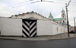 По амнистии к 75-летию освобождения Беларуси отпустят 2 тысячи заключенных