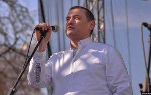 Пачаўся збор сродкаў на помнік заснавальніку БелаПАН Алесю Ліпаю