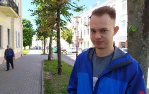 «Незаконный призыв». Житель Гродно требует компенсацию за полгода в армии