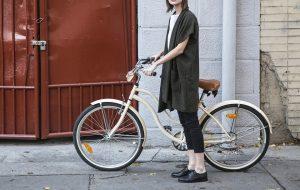 МАРТ: велосипед можно провозить бесплатно, но не всегда
