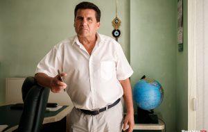 «Бедныя самі вінаватыя, што яны бедныя!» — гродзенскі мільянер Сямашка пра бізнэс, рэкет і Бэнтлі за $300 тысяч