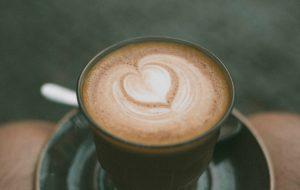В Гродно пройдет кофейный фестиваль: 15 кофеен предложат кофе и десерт за 5,5 руб