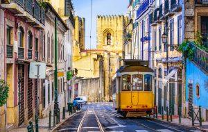 Португалия выдала Беларуси предпринимателя-беглеца из Гродно: он не заплатил налогов на $600 тыс.