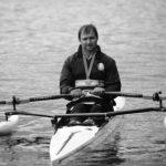На чемпионате мира по гребле утонул паралимпиец из Лиды Дмитрий Рышкевич