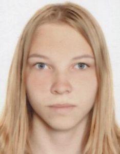 В Гродно ищут пропавшую 15-летнюю девочку