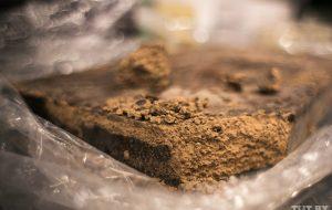 Белорусы участвовали впервые. Лидский шоколад получил три бронзы на международном конкурсе в Дании