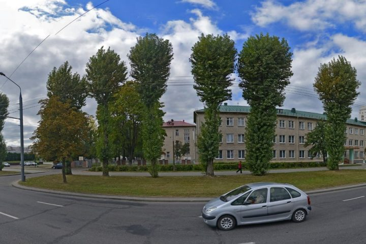 В Гродно озвучили приговор за дедовщину в училище олимпийского резерва