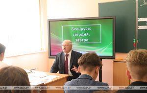 """""""Где-то мы, наверное, перегнули"""". Лукашенко пообещал смягчить антинаркотическое законодательство"""