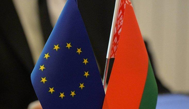 Лукашэнка адобрыў праект пагаднення аб спрашчэнні візавага рэжыму з ЕС