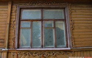 Гродзенскія ўлады адмовіліся ўключаць дамы на Валковіча ў спіс гістарычнай спадчыны. Будынкам пагражае знос