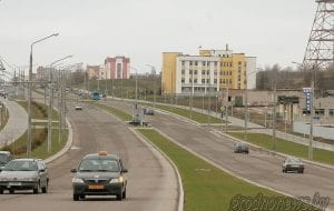 Университетский городок и квартал высоток. Что может появиться в микрорайоне улиц Дубко – Дзержинского – Пушкина