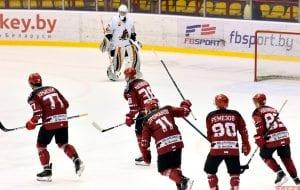 Беларускія спартоўцы мусяць кампенсаваць выдаткі на падрыхтоўку, калі выступаюць за мяжой