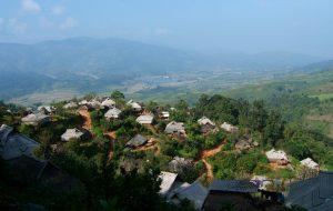 Власти обещают авиарейсы между Гродно и китайской провинцией Хайнань
