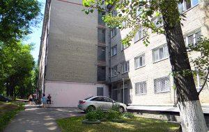 """В гродненских общежитиях нашли 200 """"лишних"""" человек. Кого выселят?"""