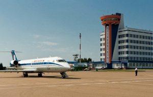 Безвизовый режим собираются расширить на аэропорты в регионах