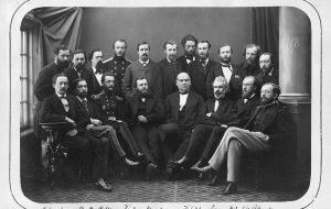 Знакамітыя вучоныя Гродна: браты Урублеўскія – навукоўцы і інжынеры, пра якіх сорамна не ведаць