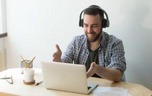 Как программисту найти удалённую работу