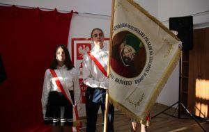 Польскія настаўнікі могуць вярнуцца ў Беларусь