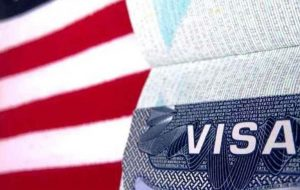 Граждане Польши с 11 ноября смогут ездить в США без виз