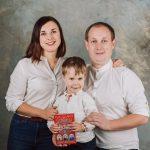 Выходит новая версия бестселлера среди белорусских настолок - «Паўстанцы». Разговор с создателями