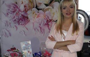 Быть женщиной в бизнесе – преимущество. Елена Силко поделилась предпринимательскими секретами и лайфхаками