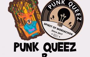 панк квиз