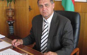 shaybak_korelichi_1