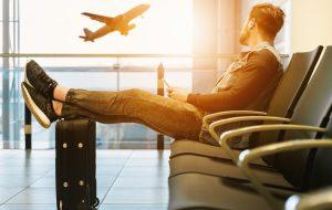 travel путешествия падарожжы