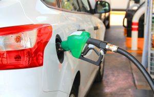 С 8 декабря в Беларуси дорожает автомобильное топливо