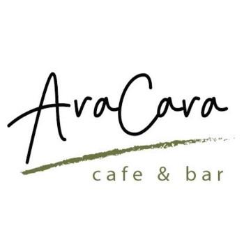 Кавярня AvaCava