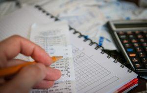 Больше половины семей Гродненщины живет на 500 и меньше рублей в месяц