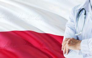 «Хочется нормально жить». Как белорусские врачи делают карьеру в Польше