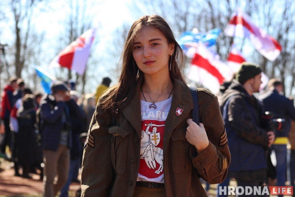 2019 год у фота: здымкі журналістаў Hrodna.life, якія варта пабачыць яшчэ раз