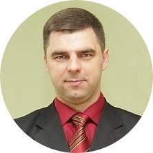 александр версоцкий Аляксандр Вярсоцкі