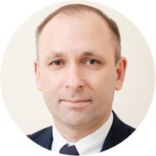 Алег Андрэйчык Олег Андрейчик
