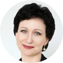 ирина китурко Ірына Кітурка