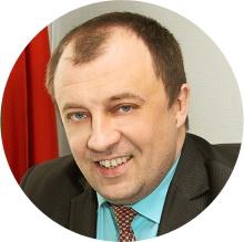 николай мельяченко Мікалай Мельнічэнка