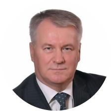 виктор снежицкий Віктар Сняжыцкі