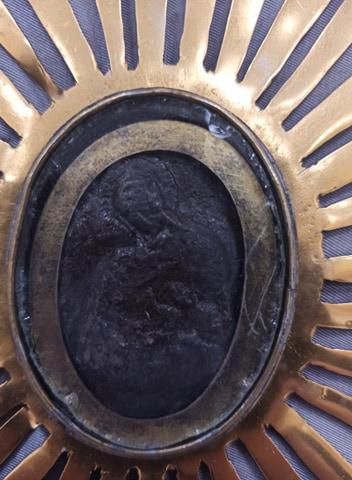 Адкуль у Гродне з'явілася невядомая дакладная копія Жыровіцкай цудадзейнай іконы?