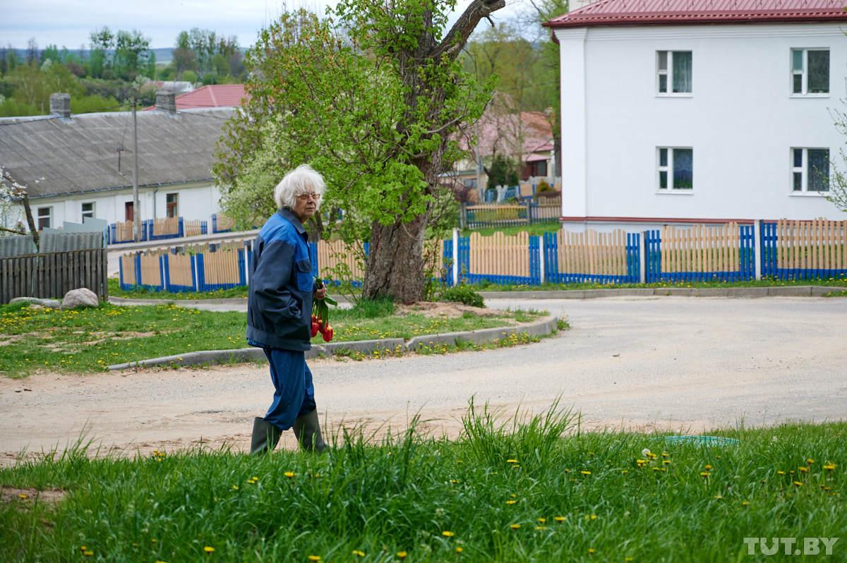 Фото: Сергей Людкевич, TUT.BY