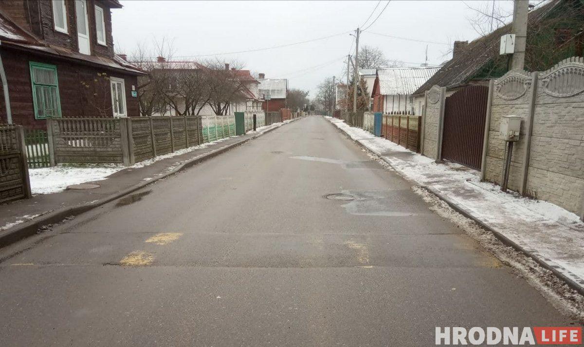 Лежачих полицейских в Гродно меньше не станет. В ГАИ ответили на петицию горожан